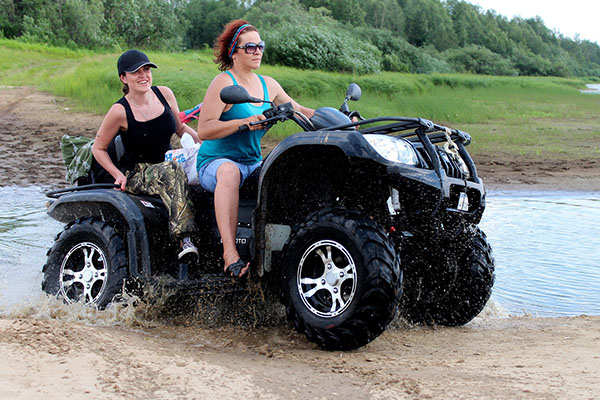 bp surf hotel playa grande costa rica atv 4 wheel four wheeler