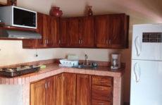 cabina_kitchen