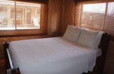 house_room1