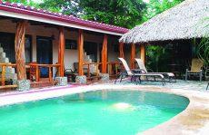 pool+cabinas2